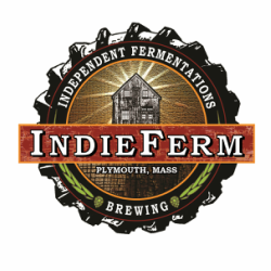 Independent Fermentations Brewing